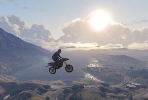 Grand Theft Auto V_20170808105058